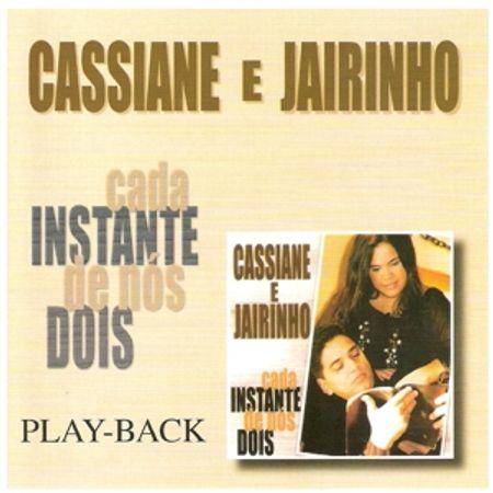 Playback-Cassiane-e-Jairinho-Cada-instante-de-nos-dois