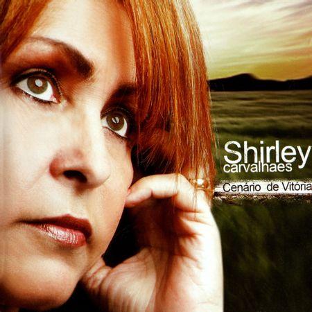 CD-Shirley-Carvalhaes-Cenario-de-Vitoria