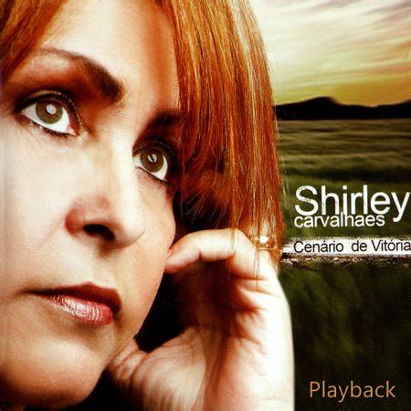 CD-Shirley-Carvalhaes-Cenario-de-Vitoria--Playback-