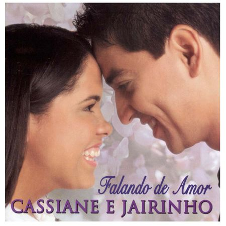 CD-Cassiane-e-Jairinho-Falando-de-amor