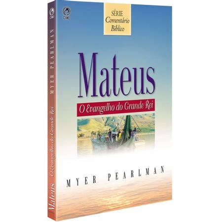 Comentario-Biblico-Mateus