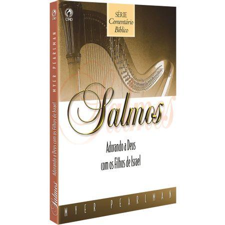 Comentario-Biblico-Salmos