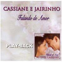 Playback-Cassiane-e-Jairinho-Falando-de-amor
