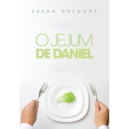O-Jejum-de-Daniel