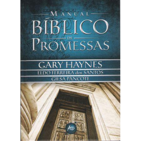 Manual-Biblico-de-Promessas