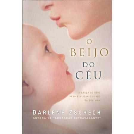 O-Beijo-do-Ceu