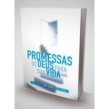 Promessas-de-Deus-Para-a-Sua-Vida