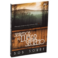 Segredos-do-Lugar-Secreto