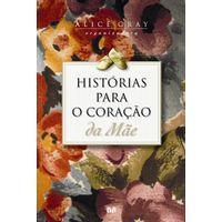 Historias-Para-o-Coracao-da-Mae