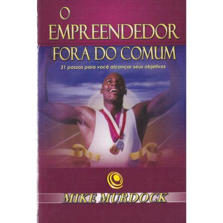 O-Empreendedor-Fora-do-Comum