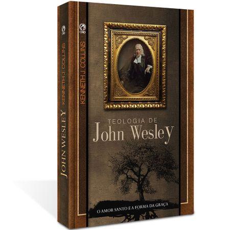 Teologia-de-John-Wesley