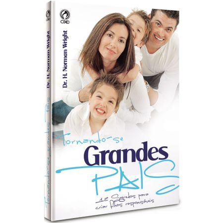 Tornando-se-Grandes-Pais