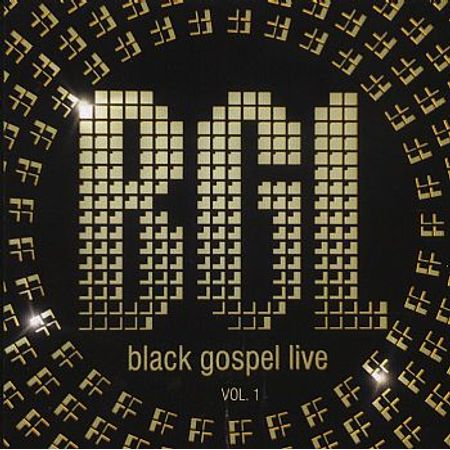 CD-Black-Gospel-Live-Vol-1