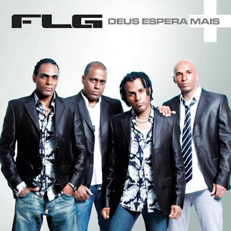 CD-FLG-Deus-Espera-Mais--Com-Playback-Incluso-