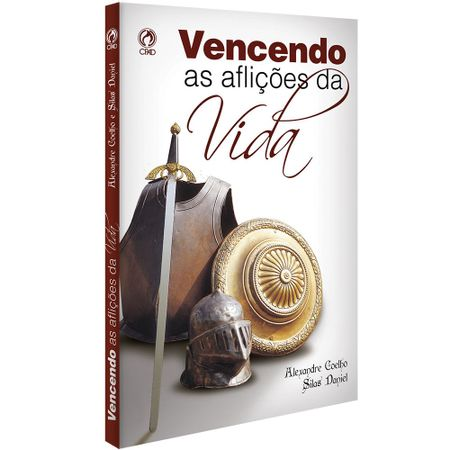 Vencendo-as-Aflicoes-da-Vida
