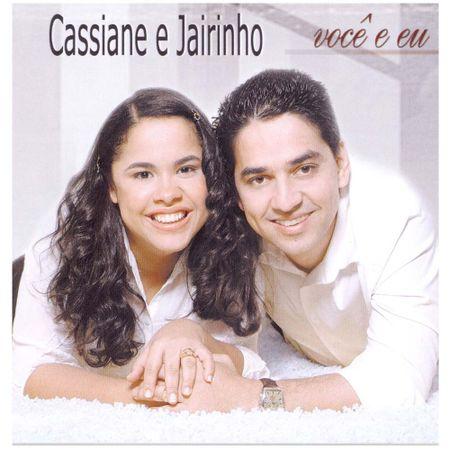 CD-Cassiane-e-Jairinho-Voce-e-Eu