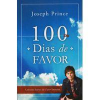 100-Dias-de-Favor