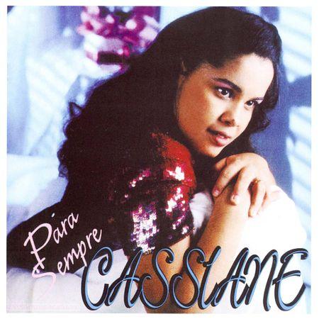 CD-Cassiane-Para-sempre