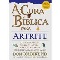 A-Cura-biblica-Para-Artrite