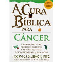 A-Cura-biblica-Para-Cancer