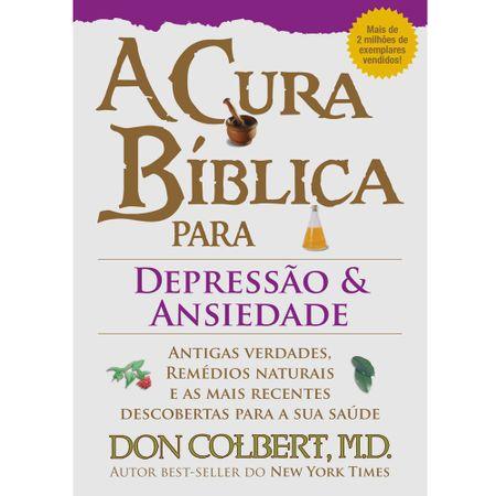 A-Cura-biblica-Para-Depressao-e-Ansiedade