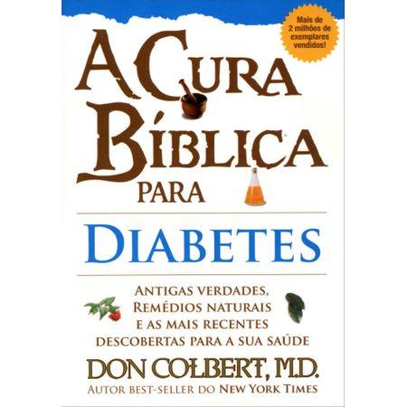 A-Cura-biblica-Para-Diabetes