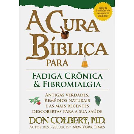 A-Cura-biblica-Para-Fadiga-Cronica-e-Fibromialgia