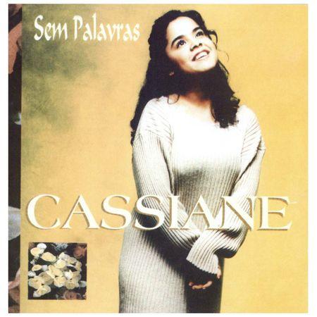 CD-Cassiane-Sem-Palavras