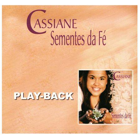 Playback-Cassiane-Sementes-da-Fe