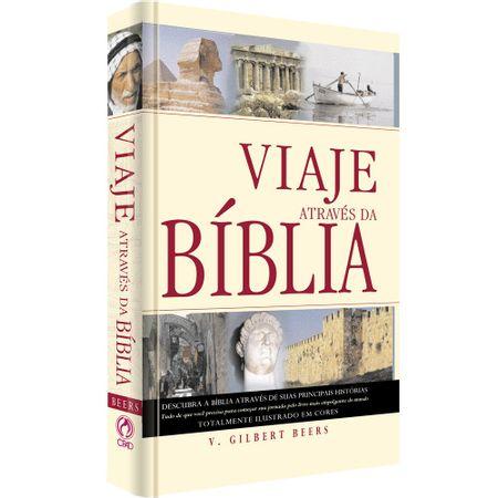 Viaje-Atraves-da-Biblia