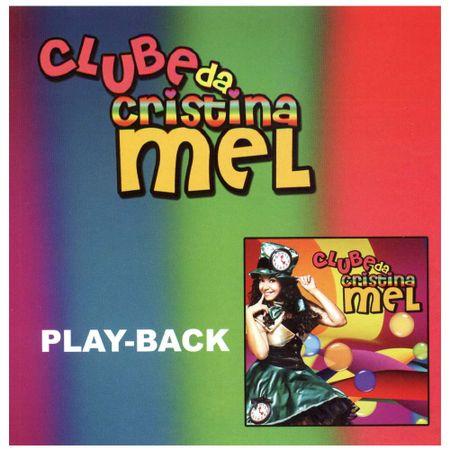 Playback-Clube-da-Cristina-Mel