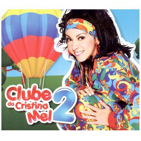 CD-Club-da-Cristina-Mel-2