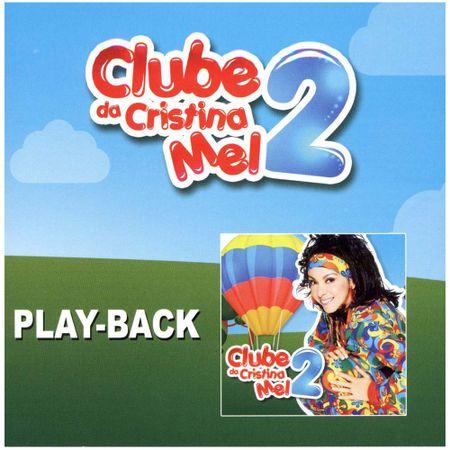 Playback-Clube-da-Cristina-Mel-2