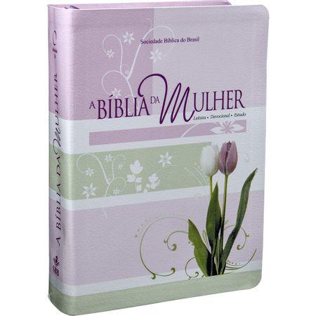 biblia-da-mulher-ra-media-tulipa