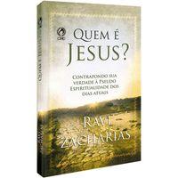 Quem-e-Jesus-Cpad