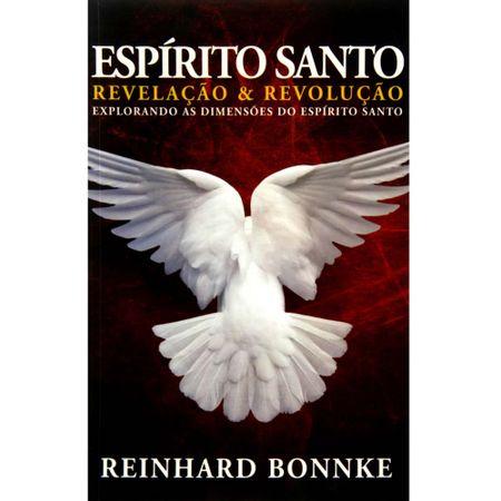 Espirito-Santo-Revelacao-e-Revolucao