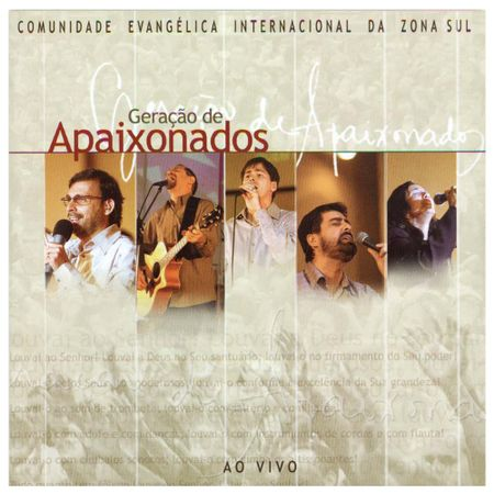 CD-Comunidade-Internacional-da-Zona-Sul-Geracao-de-adoradores
