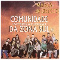 CD-Comunidade-Internacional-da-Zona-Sul-Marca-de-Cristo