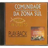 Playback-Comunidade-Internacional-da-Zona-Sul-Marca-de-Cristo
