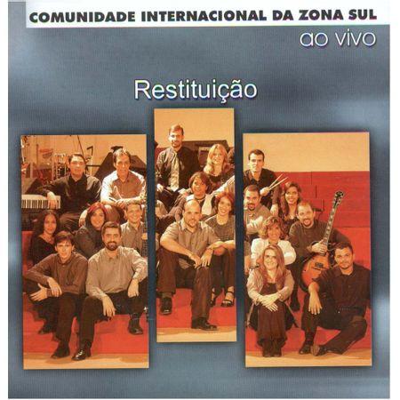 CD-Comunidade-Internacional-da-Zona-Sul-Restituicao