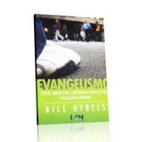 Evangelismo-Bill-Hybels