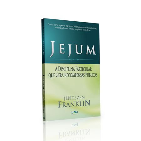 Jejum-A-Disciplina-Particular