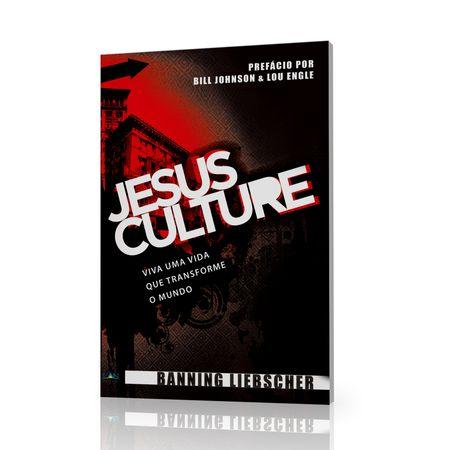 Jesus-Culture