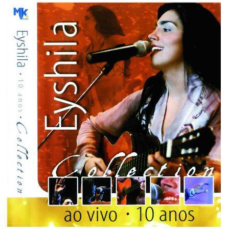 CD-Eyshila-Collection-10-anos