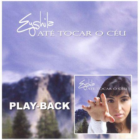 Playback-Eyshila-Ate-tocar-o-ceu