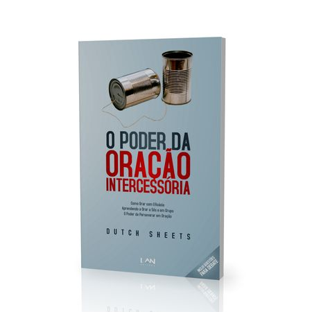 O-Poder-da-Oracao-Intercessoria
