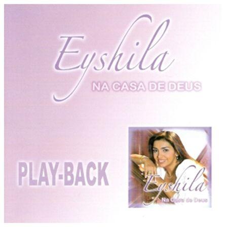 Playback-Eyshila-Na-Casa-de-Deus