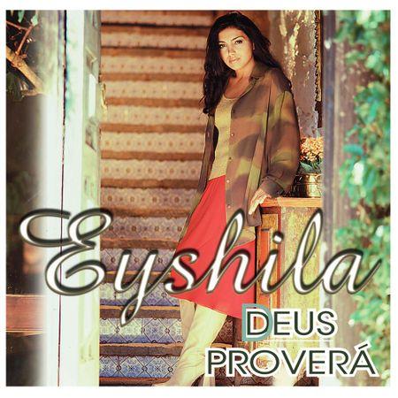 CD-Eyshila-Deus-provera