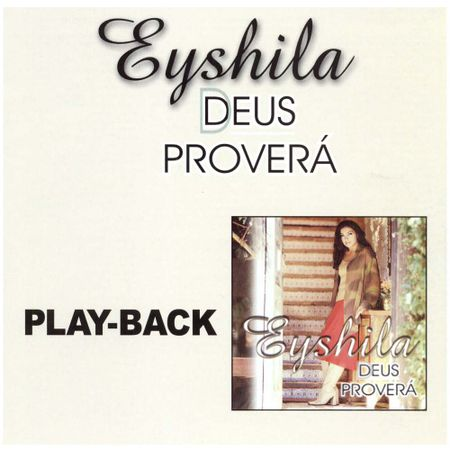 Playback-Eyshila-Deus-provera
