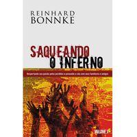 Saqueando-o-Inferno-Volume-1